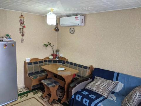 Продажа дома, Георгиевск, Садовый пер.