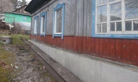 Продажа дома, Новокузнецк, Ул. Волжская