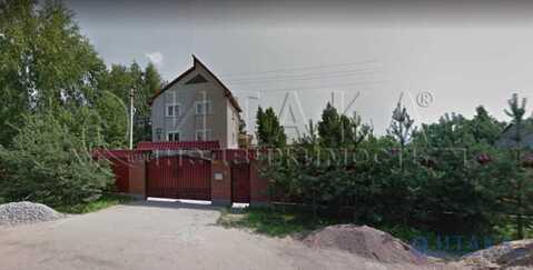 Продажа дома, Ям-Ижора, Тосненский район, Ул. Павловская