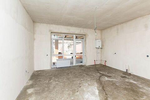 Продажа дома, Краснодар, Светлая улица