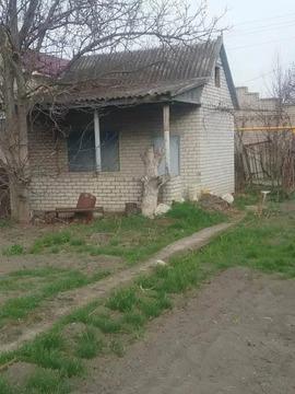 Продажа дома, Минеральные Воды, 13-я линия ул.