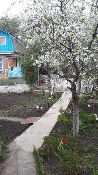 Продажа дома, Засечное, Пензенский район