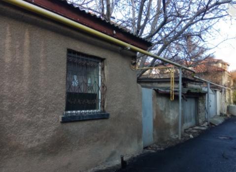 Продажа дома, Севастополь, Кирпичная Улица