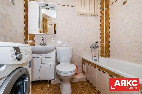 Продается дом г Краснодар, ул Им Калинина, д 62
