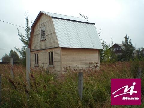 Продажа дома село Барановское