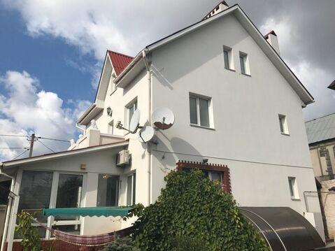Продажа дома, Севастополь, Ул. Руднева
