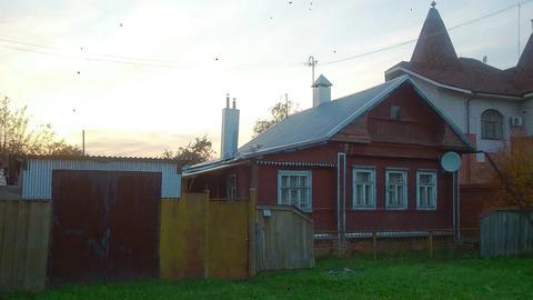 Продается дом. , Иваново г, 3-я Кубанская улица