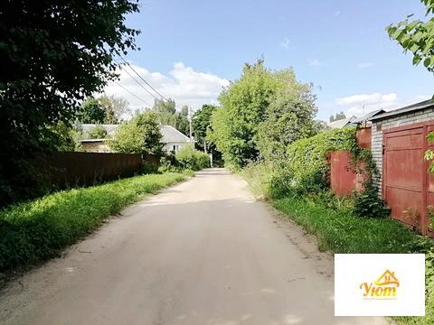 Продажа дома, Малаховка, Люберецкий район, Ул. Красная