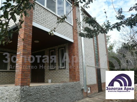 Продажа дома, Динская, Динской район, Хлеборобная 70 улица