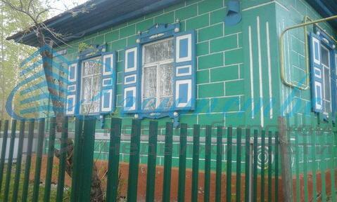 Продажа дома, Новосибирск, м. Заельцовская, Ул. Оптическая