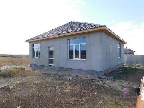 Продажа дома, Севастополь, тсн Родник
