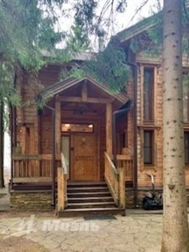 Продается дом, Юрьево д.