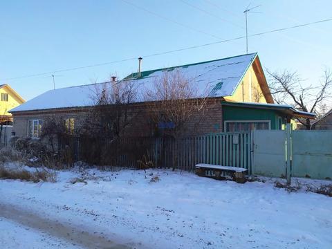 Продажа дома, Рязань, Ул. Высоковольтная
