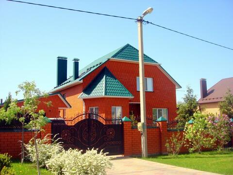Продажа дома, Дубовое, Белгородский район, Ул. Широкая
