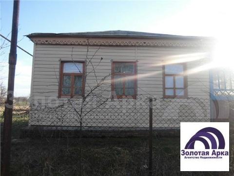 Продажа дома, Львовское, Северский район, Ул. Ленина улица