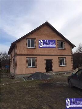 Продажа дома, Батайск, Тургеневская улица