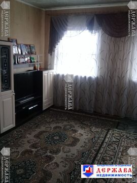 Продажа дома, Топки, Топкинский район, Ул. 40 лет Октября