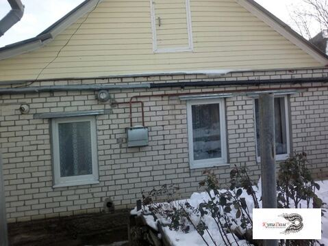 Продам дом в Ставрополе