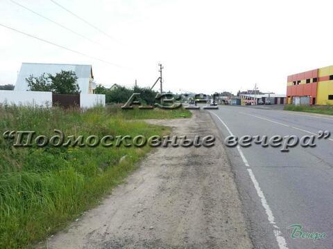 Каширское ш. 14 км от МКАД, Ям, Коттедж 90 кв. м