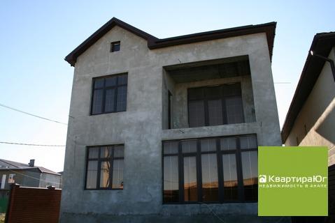 Продажа дома, Анапа, Анапский район, Г. Анапа