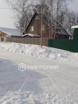 Продажа дома, Мичуринский, Пензенский район, Ул. Совхозная