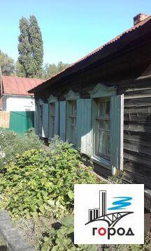 Продажа дома, Саратов, Ул. Лесная