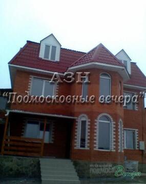 Дмитровское ш. 55 км от МКАД, Дмитров, Часть коттеджа 80 кв. м