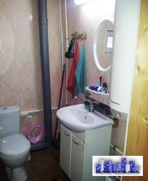 Дом 82м на уч 8 соток в Солнечногорске