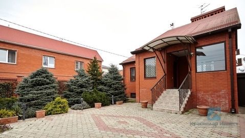Продажа дома, Краснодар, Улица Селезнёва