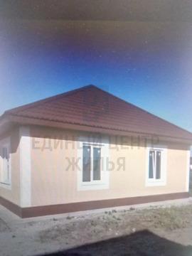 Продажа дома, Толмачево, Новосибирский район, Ул. Мира