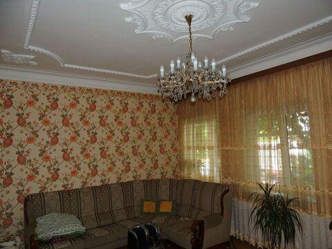 Дом, Новочеркасск, Мостовая, общая 150.00кв.м.