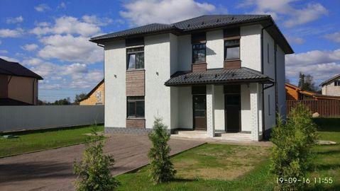 Продажа дома, Дранишники, Всеволожский район