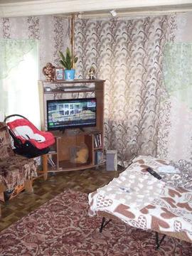 Продажа дома, Сызрань, Ул. Щорса