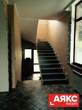 Продается дом Краснодарский край, Динской р-н, поселок Южный, ул .