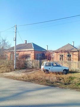Дома, дачи, коттеджи, ул. Колхозная, д.20