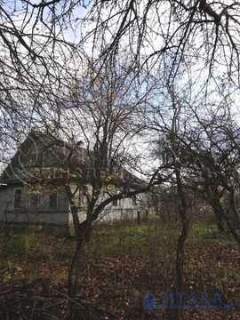 Продажа дома, Жельцы, Лужский район, Ул. Социалистическая