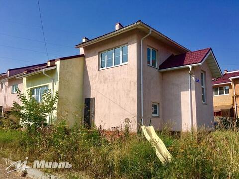 Продажа дома, Терновка, Наро-Фоминский район