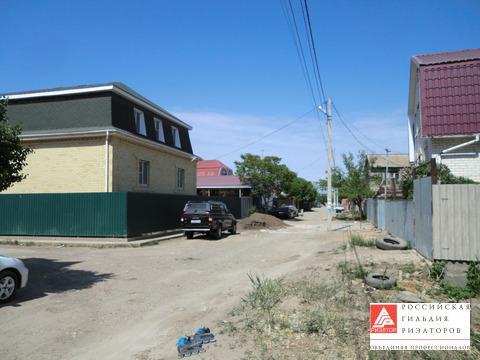 Продажа участка, Астрахань, 9-я Литейная улица