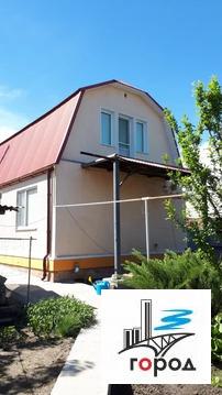 Продажа дома, Саратов, Новый Увек 5-й проезд