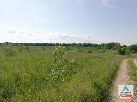 Участок вблизи озера Плещеево!