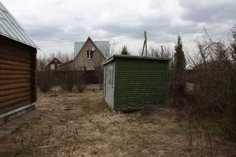 Продажа дома, Васькино, Чеховский район