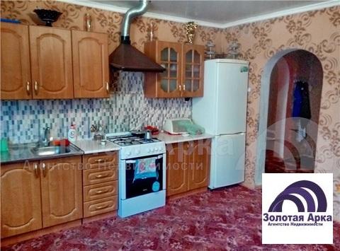 Продажа дома, Холмская, Абинский район, Знатная улица