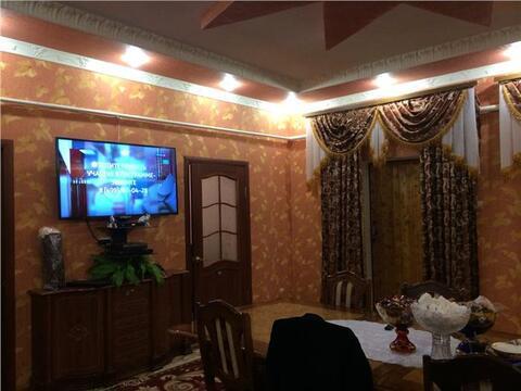 Продажа дома, Батайск, Батайская улица