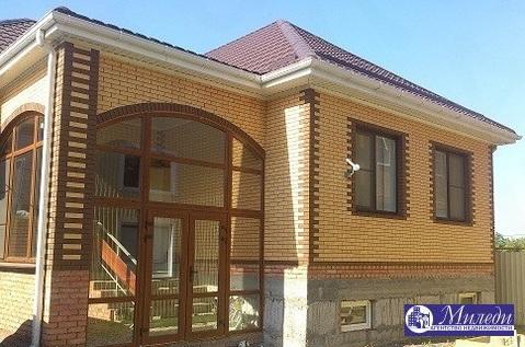Продажа дома, Батайск, Ул. Грузинская