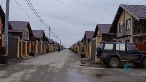 Продажа дома, Краснодар, Бисерная улица