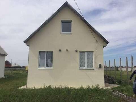 Продажа дома, Ближняя Игуменка, Белгородский район