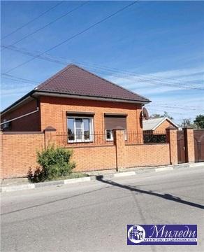 Продажа дома, Батайск, Ул. Калинина