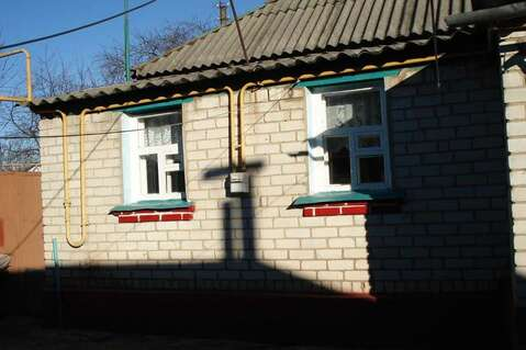 Продажа дома, Белгород, Ул. Калинина