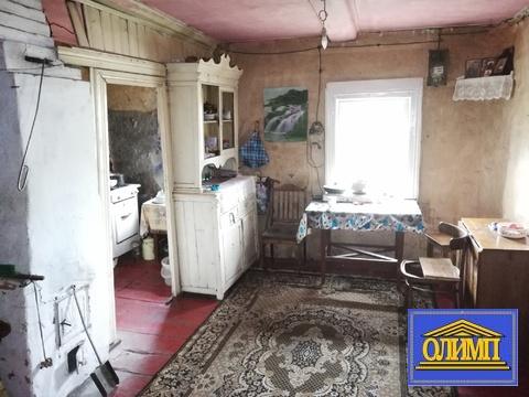 Продам дом в Орлово по ул. Ленина