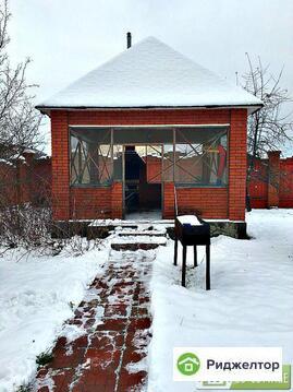 Аренда дома посуточно, Жостово, Мытищинский район